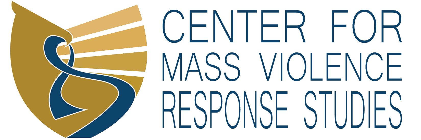 Center for Mass Violence Response Studies