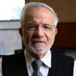 Dr. Yitzhak Bakal