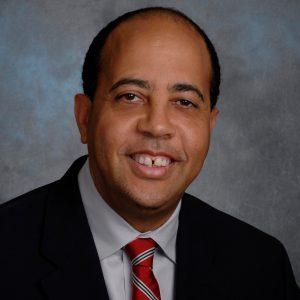 Charles Jennings, PhD