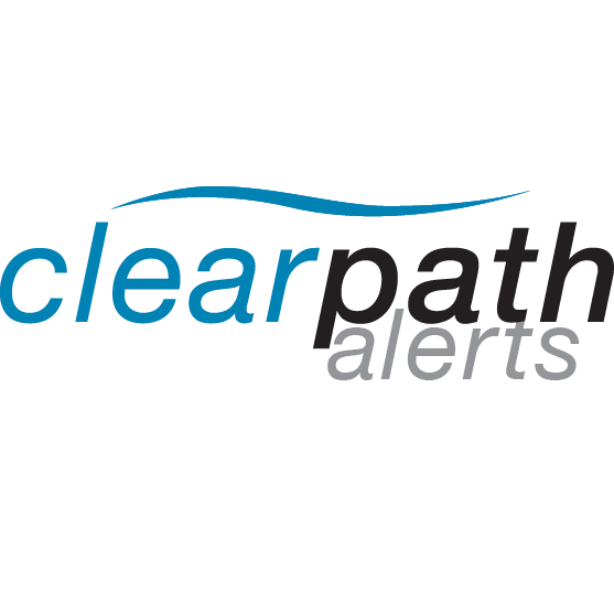 Clearpath Alert, LLC
