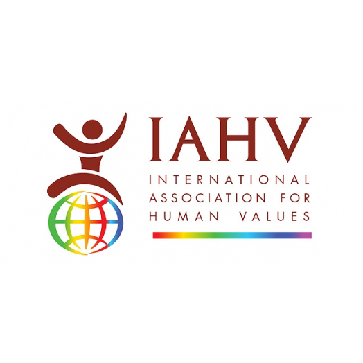 International Association of Human Values