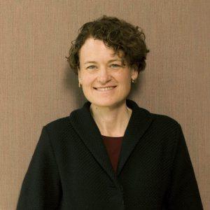 Anita M. McGahan