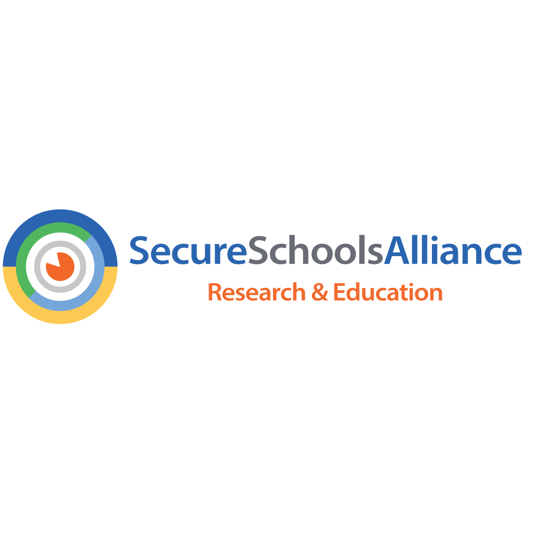 Secure Schools Alliance