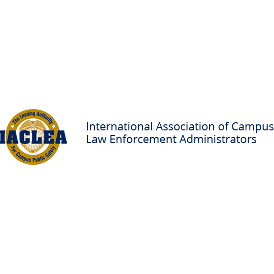 International Association of Campus Law Enforcement Administrators