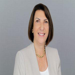 Deborah C. Beidel, Ph.D.