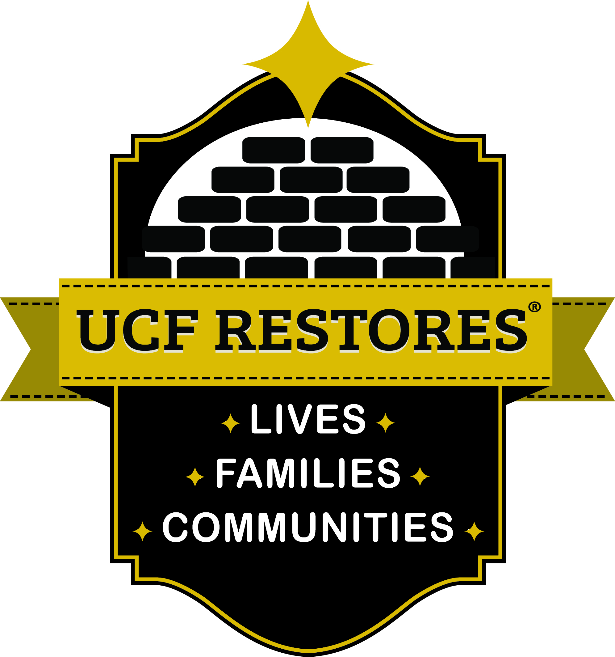 University of Central Florida (UCF RESTORES)