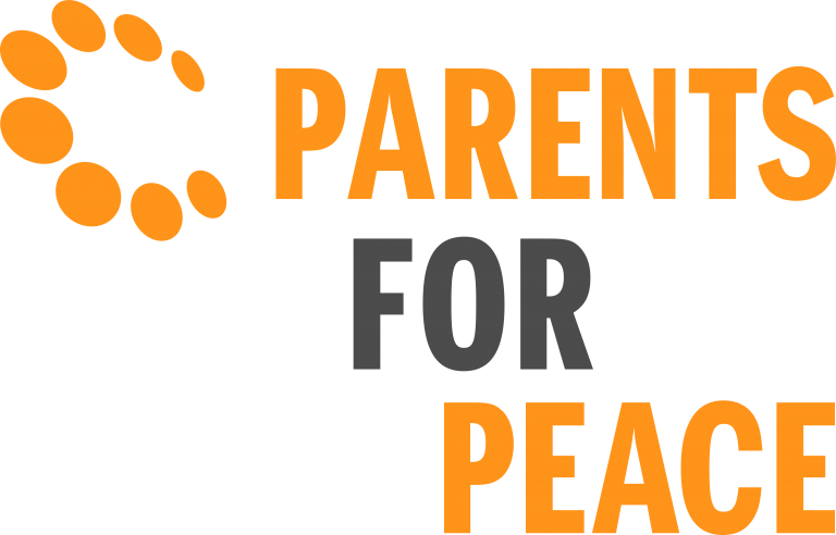 ParentsForPeace_Logo_Stacked-1