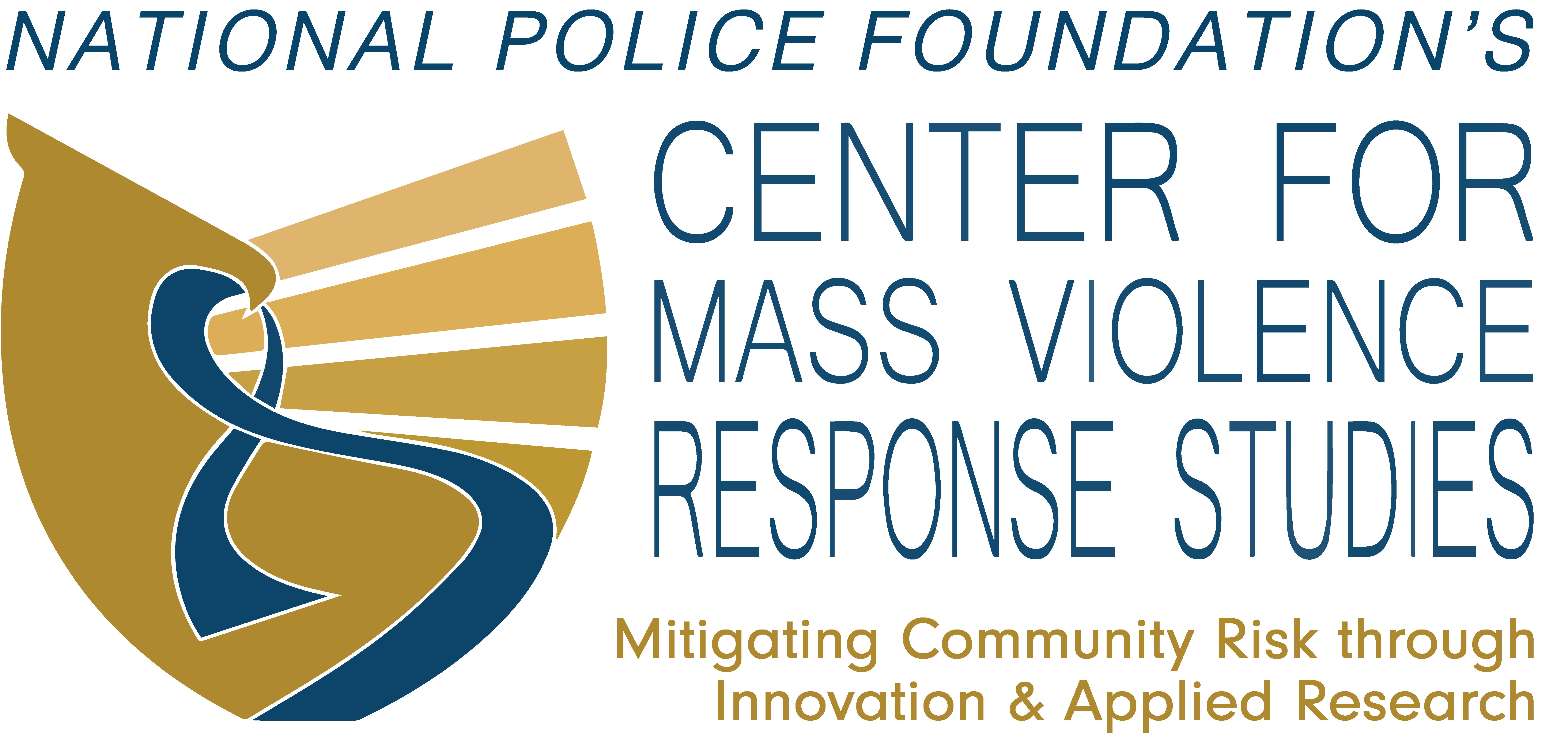 Center for Mass Violence Response Studies