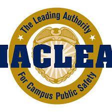 International Association of Campus Law Enforcement Administrators