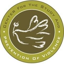 University of Colorado, Center for the Study and Prevention of Violence