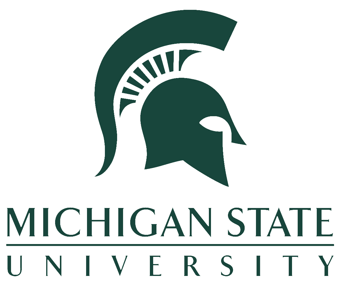 Michigan State University, Department of Psychiatry