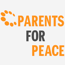 Parents for Peace